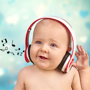 Personalised Lullaby Recording - collector's toys & games