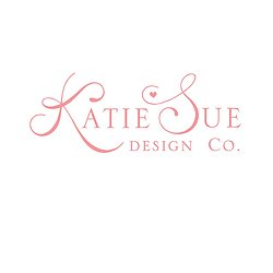 Katie Sue Design Co