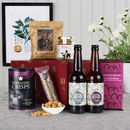 The Big Boy's Gift Hamper