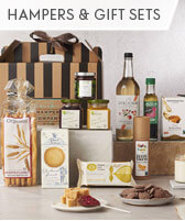 hampers & gift sets