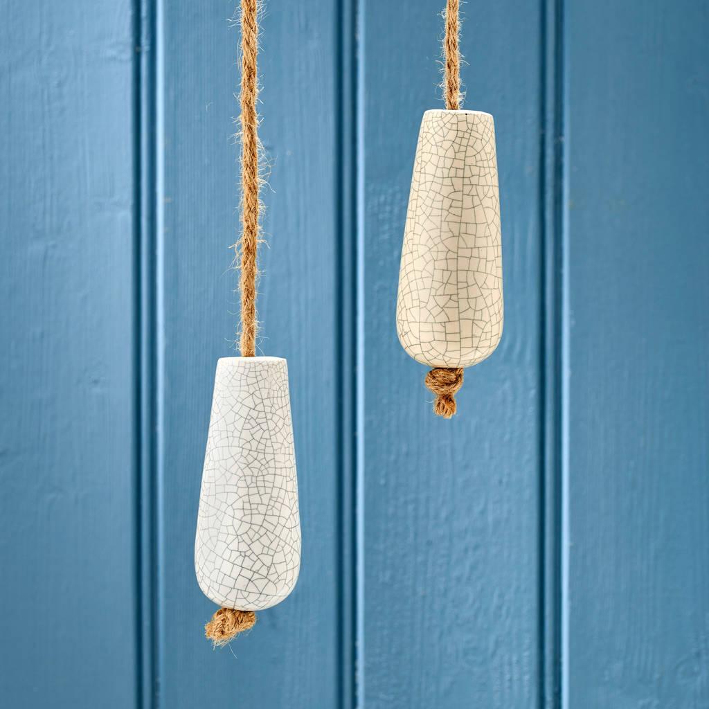 ceramic porcelain bathroom light pulls by pushka home ...