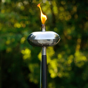 Nash Outdoor Garden Burner - garden sale
