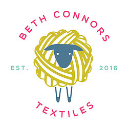 Beth Connors Textiles