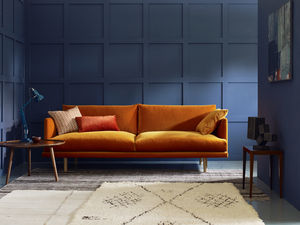 New: Ottilie Modern Sofa