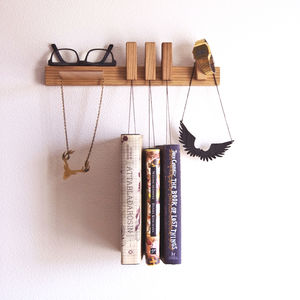Book Rack - bookcases