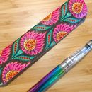 Indian Flower Vape Pen Case