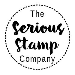 The Serious Stamp Company