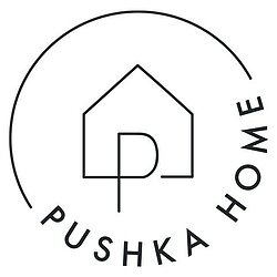 Pushka Home