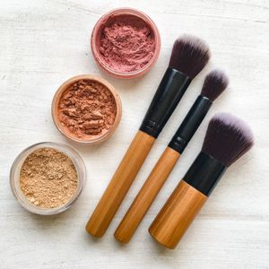 Mineral Make Up Full Size Kit - health & beauty sale