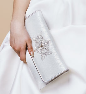 Wedding Handbag Celine