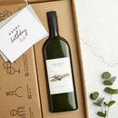 Letterbox Wine® - Red