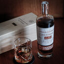 The London Distillery Rye Whiskey Lv 1767 Edition