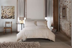 The Lyndon Company Venice Duvet Set