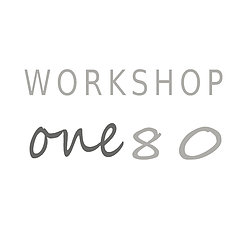 WORKSHOP one80