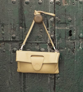 The Hoxton Bag