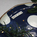 Personalised Cosmic Ceramic Platter