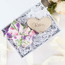 The 'Beautiful Bridesmaid' Gift Set