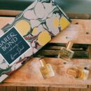 Artisan Perfume Set | Ruth Mastenbroek | Vegan Friendly