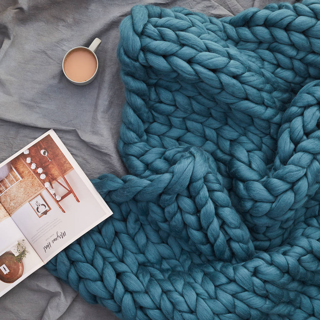 original_diy-knit-kit-giant-chunky-blanket.jpg