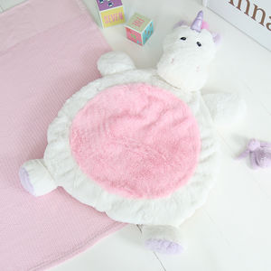 Unicorn Playmat - children's room accessories