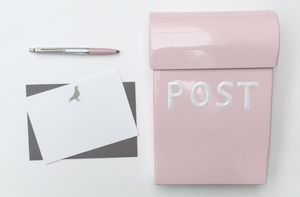 Three Month Stationery Subscription By Dear To Me - subscription gifts