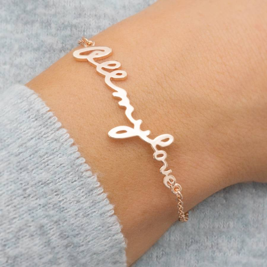 gifts gold style kiss free bracelets alloy simple zinc love women wife europe colors bracelet bangles for products shipping jewelry