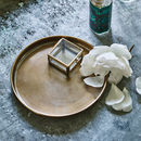 Bilton Toiletries Tray