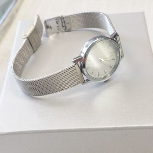 Personalised And Elegant Sleek Ladies Watch - watches