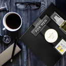 Design Your Own Fragrance For Men Collection