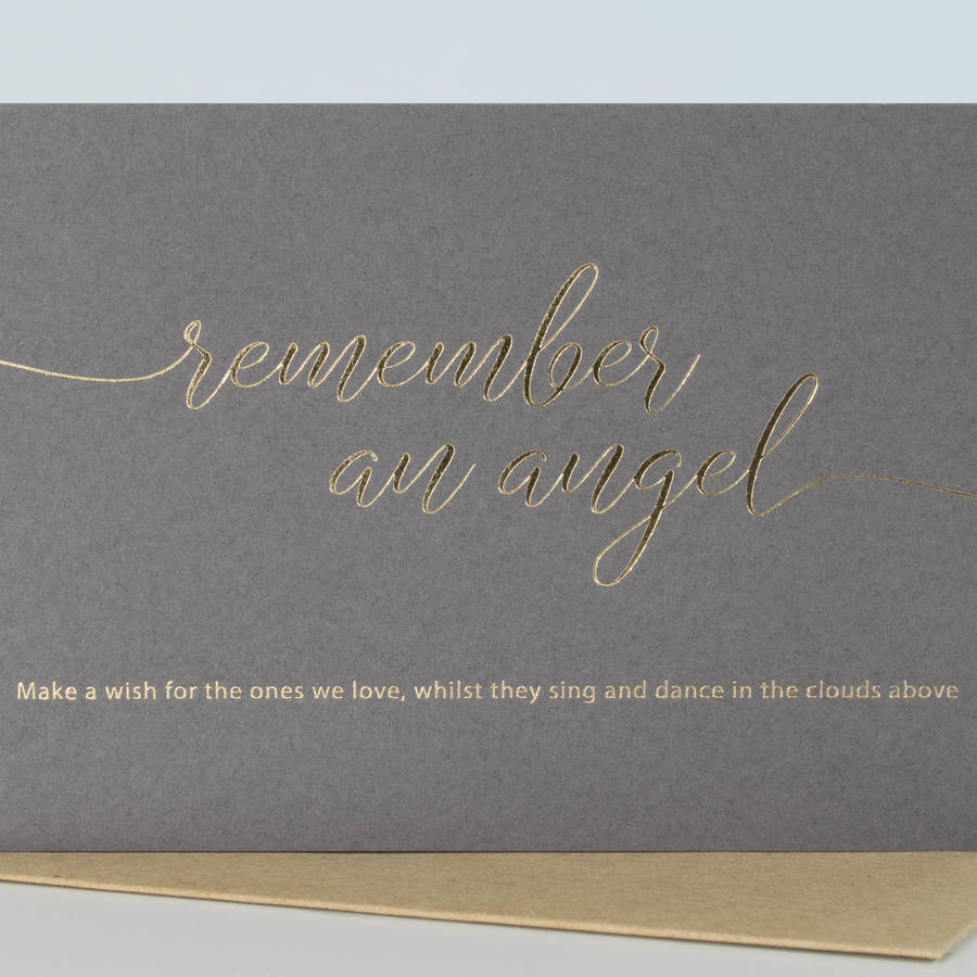 Business sympathy cards choice image free business cards send online birthday cards save the date online invitations merry business sympathy cards free online birthday magicingreecefo Gallery