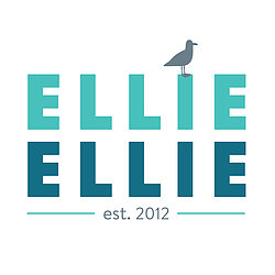 ellie ellie - personalised gifts