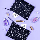 Starsigns Pouch