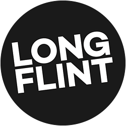 Longflint Drinks