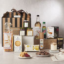 Queen For A Day Hamper