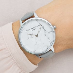 Liliana Ladies Watch - mother's day lust list