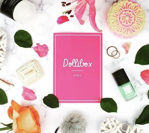 10pc Beauty Gift Set - subscriptions
