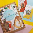 The Little Learners Children's Gift Set