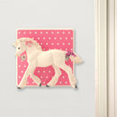 Unicorn Bedroom Dimmer Light Switch