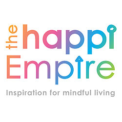 The Happi Empire