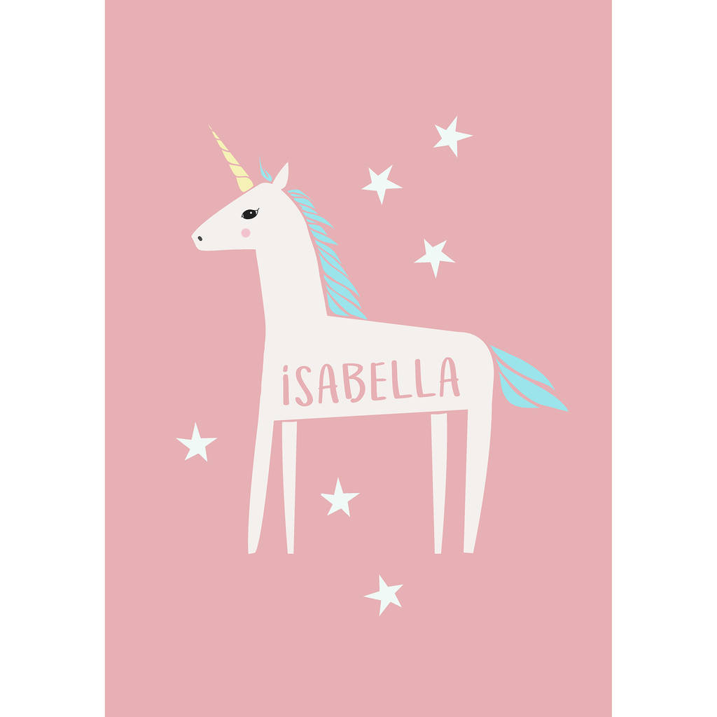 Best Ways To Get Uper Pictures of unicorns to print and color