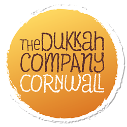 The Dukkah Co logo