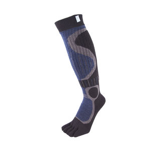 Sports Ski/Snow Knee High - socks
