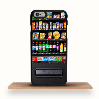 iPhone Case Vending Machine For All iPhone Models