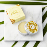 Pina Colada Lip Balm - health & beauty