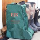 Personalised Welly Bag