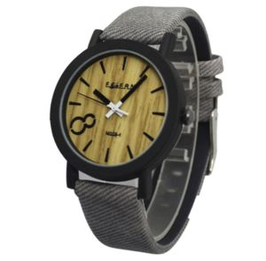 Astor Men's Watch - men's jewellery