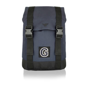 Personalised Backpack For Boys - baby & child