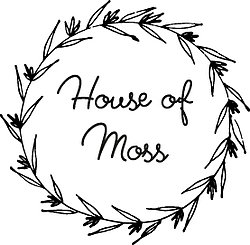 House of Moss