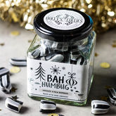 Whiskey Cola Alcoholic Bah Humbugs Sweets - what's new
