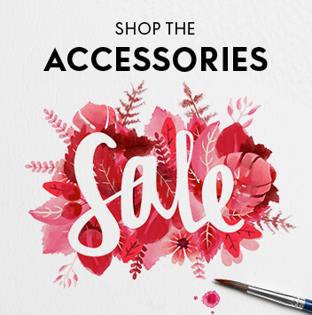 shop accessories sale